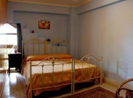 Hotel photo: Acanto Casavacanza Vista Mare