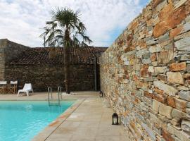 Hotel photo: Casal da Porta - Quinta da Porta