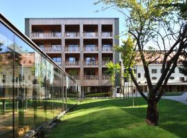 Hotel Photo: Hotel Balnea Superior - Terme Krka