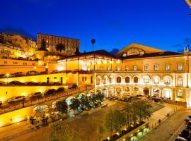 Hotel near 포르투갈