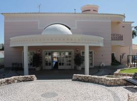 Hotel photo: Apartment Vila Rosa