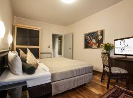 Fotos de Hotel: Hotel Rivoli