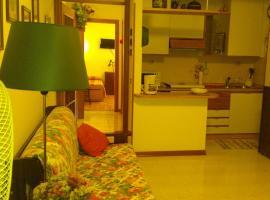 Hotel Photo: Freetime