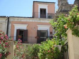 Foto di Hotel: La Casa Rosa