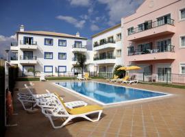 Hotel photo: Alagoa Azul