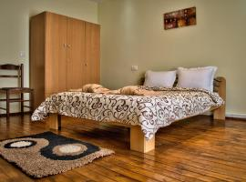 Hotel Photo: Dariya Guest House