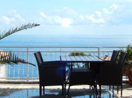 Hotel photo: Dubrovnik Apartments Kovacec