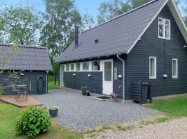 A picture of the hotel: Holiday home Skovbrynet G- 4083