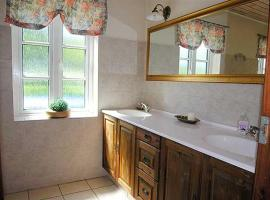 Hotel Photo: Holiday home Toldhusvej D- 4856
