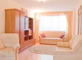 Hotelfotos: Apartments Dubulti