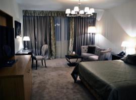 صور الفندق: Hotel Adriatica