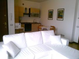 Hotel Foto: Castelgabbiano