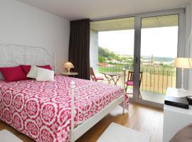 Фотография гостиницы: Quinta Pedras De Baixo