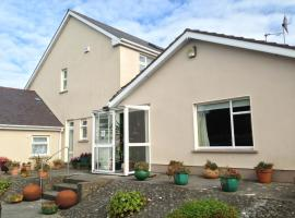 Hotel Photo: An Gleann Bed & Breakfast