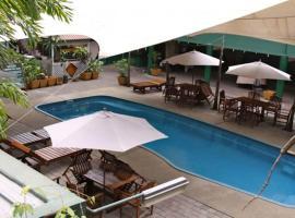 Hotel near بابوا غينيا الجديدة