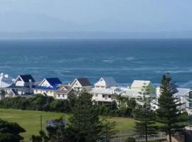 Hotel photo: Point Beach House