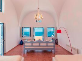 מלון צילום: Astraea House