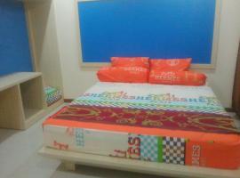 Foto di Hotel: Pondokan Mama House