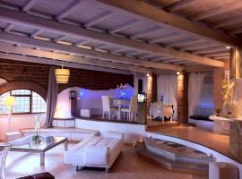 صور الفندق: AgriSesto B&B