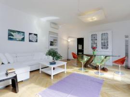 Hình ảnh khách sạn: Condotti Charme - My Extra Home