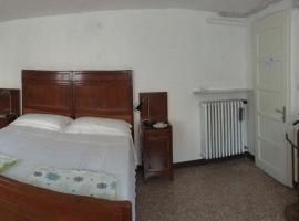 Hotel near 雷焦艾米利亚