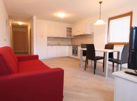 Hotel photo: Varesco Appartamenti
