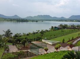 Hotel Photo: Savana Lake Resort