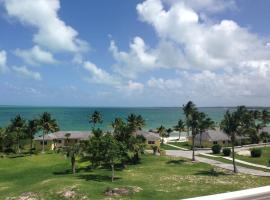Hotel foto: Abaco Regattas No.24