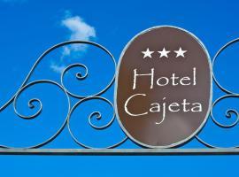 Hotel near Furlansko-Julské Benátsko