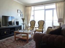 Hotel photo: 407 Adelphi Centre