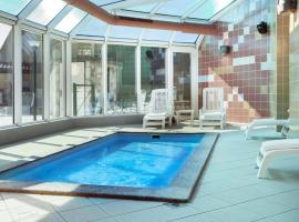Hotel photo: Istarske Toplice Health Spa Resort - Sv. Stjepan