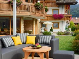 Hotel photo: Residence Sovara