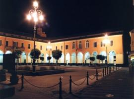 Hotel Photo: Levanto Casevacanza
