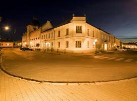 Fotos de Hotel: Hotel Mario