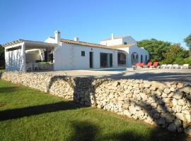 Foto do Hotel: Casa Sabarraca