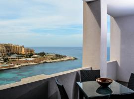 Hotel photo: Bayview