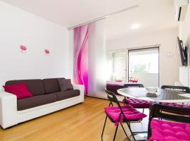 Hình ảnh khách sạn: Apartment Green Gold