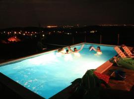 Hotel Photo: Villa Sanaan
