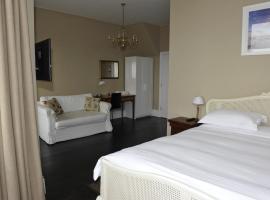 Hotel photo: Suenos Guesthouse