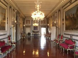 Hotel Foto: Luxurious Palace in Venice
