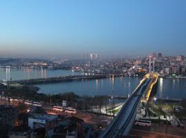 Hotel near تركيا
