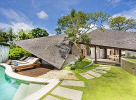 Hotel Photo: Bali Bali Estate