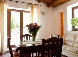 Hotel photo: La Casa Del Conte