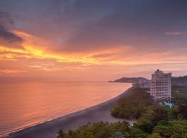 Hotel fotografie: Irotama del Mar by Karisma