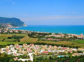 Hotel Photo: Adamo Ed Eva Resort