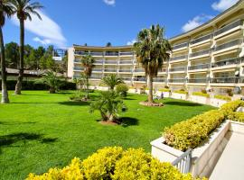 Hotel Photo: Pino Alto Holiday Apartments Flamencos 114