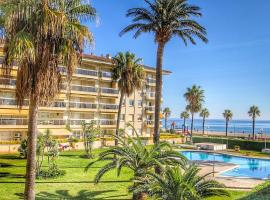 Hotel Photo: Pino Alto Holiday Apartments Flamencos 414