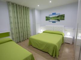Hình ảnh khách sạn: Residenza Duomo
