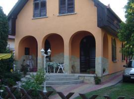 Hotel Photo: Almavilla