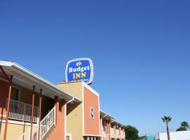 Hotel near Florida
